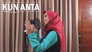 Download lagu KUN ANTA - Cover by Ria Ricis