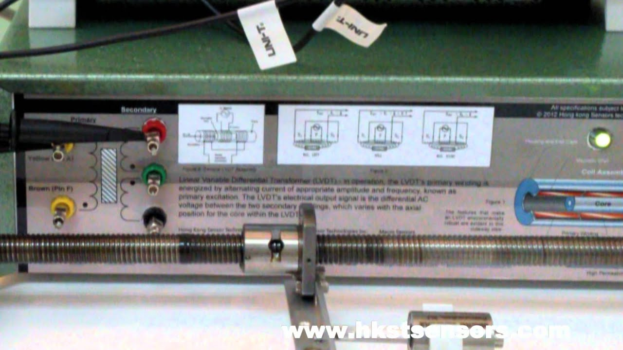 5mm spring loaded DC LVDT further Index together with Operating Principle Of Displacer Level further Datei Schema single Stage servo valve3 as well Lvdt Signal Conditioner Design Procedure Ad589 Single Supply. on linear variable differential transformer