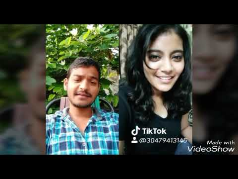 Telugu movies dubsmash videos