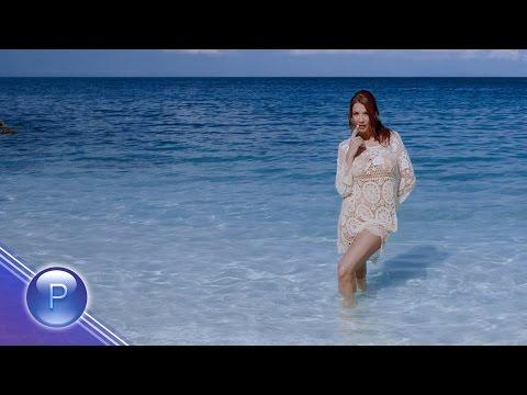 Kali Pauza pop music videos 2016