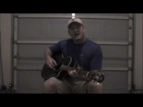 TNAFF - Some Fools Never Learn (Steve Wariner)