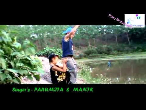 Kokborok New Song Angle Humjago.. video