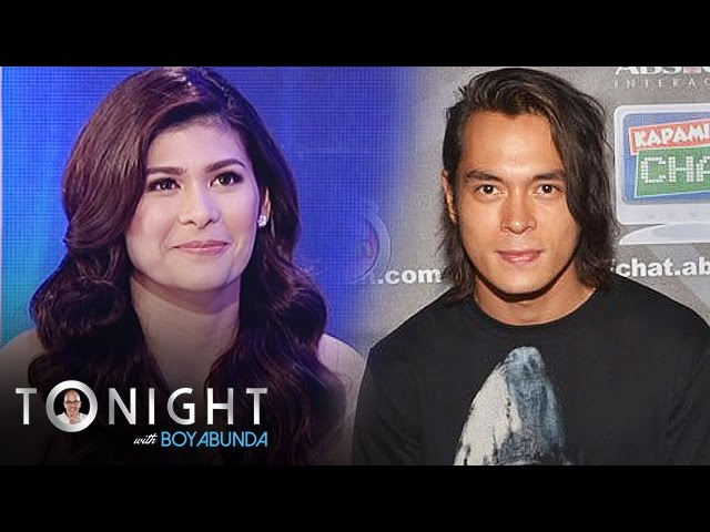 TWBA: Is Roxanne willing to work again with Jake?