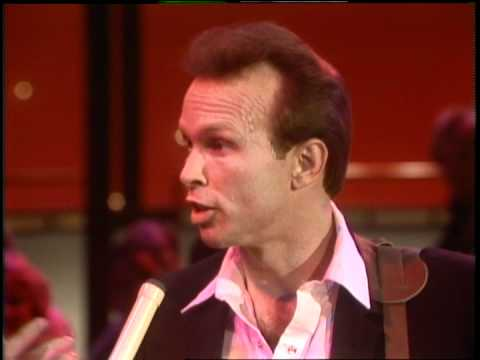 Dick Clark Interviews The Blasters - American Bandstand 1983