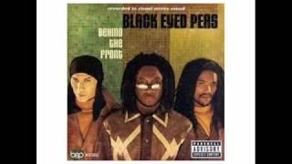 Watch Black Eyed Peas The Way U Make Me Feel video