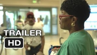 The Waiting Room (2012) - Official Trailer