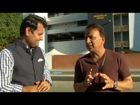Kohli invites controversy: Gavaskar blames pressure but Laxman demands maturity