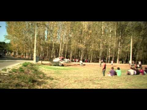 Rallye Centro De Portugal 2011 - Carnide - Pombal