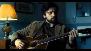 Inside Llewyn Davis - Shoals of Herring