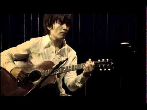 Kotaro Oshio - Always Live