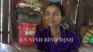 Chương trình An Ninh Bình Định mới nhất ngày 20/5/2019