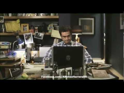 Filme Completo: Así es la Suerte - com Alfonso Herrera