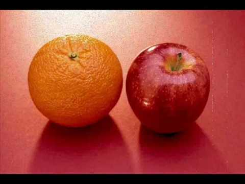 Al Stewart - A Small Fruit Song
