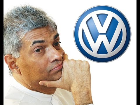 volkswagens latest m|eng