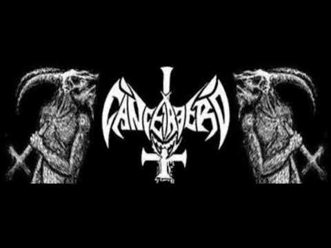 Cancerbero - Death Till Death