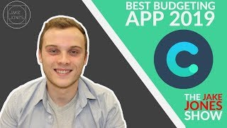 Best Budgeting Apps in 2019