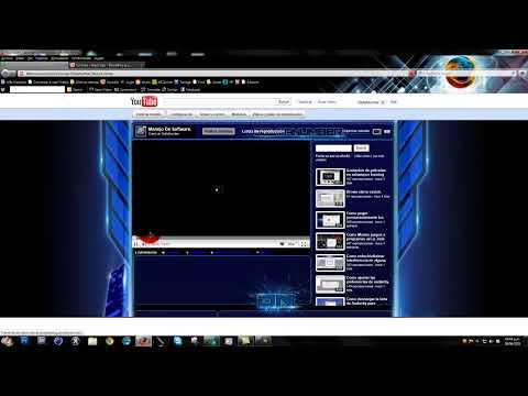 Activate el reproductor html5 en Youtube (versión de prueba).