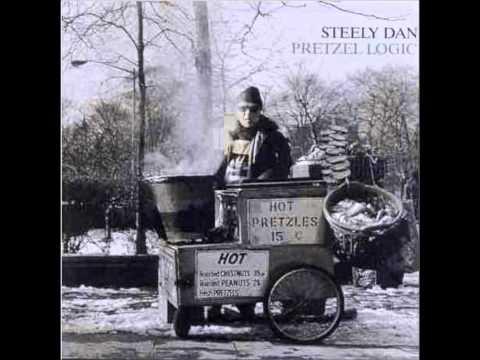 Steely Dan - East St Louis Toodle-Oo