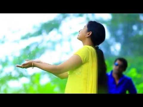 Kerala Post Wedding Moments Gimson - Neethu