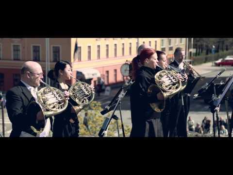 Download  7 kukkulaa soi! - Sibelius: Finlandia – Turku Philharmonic Orchestra Gratis, download lagu terbaru