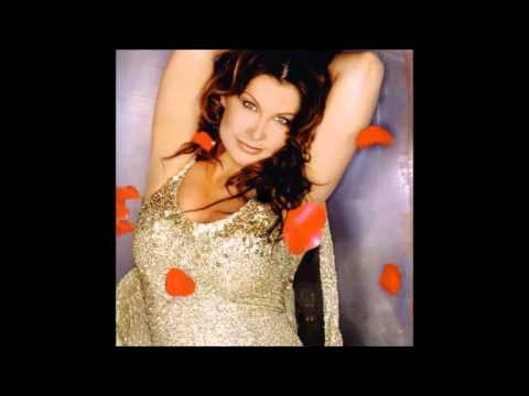 Carola - Radio love