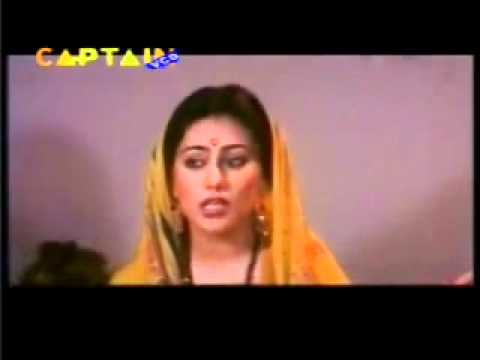 Youtube - Dhan Dhan Bhag Lalanwa - Sajanwa Bairi Bhaile Hamar - Bhojpuri Film Song.flv video