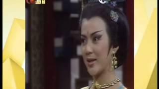 武則天‐The Empress‐ 第33話