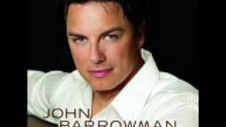 Watch John Barrowman Shes Always A Woman video