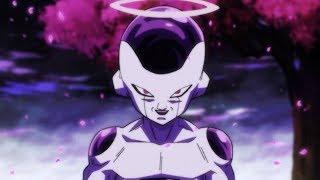 GOKU AND FRIEZA'S REUNION! Dragon Ball Super Episode 93 ENGLISH DUB Discussion