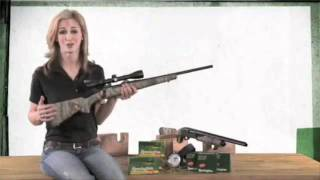 Remington Youth Firearms/Managed Ammo Firearms - CheaperThanDirt.com