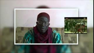 Lutte | Chronique de Birahim Ndiaye - Konia me fait penser à Modou Lo