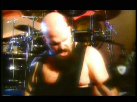 Slayer - Stain of mind HQ