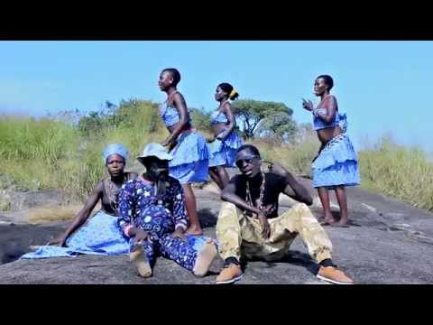 Tin Tong By Lucky David Official Video