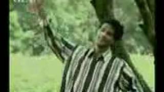 Ami ki Tor Apon Chilam Na    Rathindranath Roy 144p