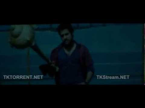 Ramayya Vastavayya 2013 Telugu Movie Avi video