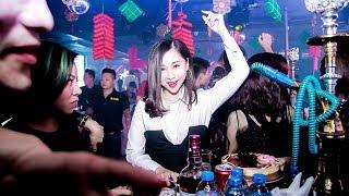 Nonstop 2018 - Bão Đêm Max Phiêu - Nhạc Sàn DJ Hay Mới Nhất 2018