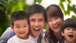 The Ngọc - Thông tin về công ty Minh Thảo Jsc đơn vị phân phối sp cốc nguyệt san nhập khẩu Lincup Mỹ