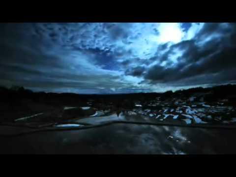 moonlight  sonata - Dominic Miller