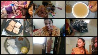 #DIML నాకు ఇలా నచట్లేదు నేను..😒|స్పెషల్ చాయ్ ఇలా పెట్టాలి|ఇప్పటినుండి నా Own లైఫ్ నే follow అవుతా..