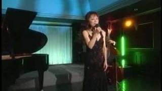 クミコ 『サントワマミー』 『愛の讃歌』 2004/10/13
