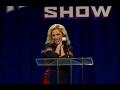 Lady Gaga Press Conference for Super Bowl 51 (FULL) | GMA mp3 indir