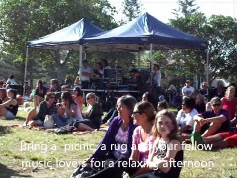 Peregian Beach Markets,Sunshine Coast,Qld(1st & 3rd Sunday of every month)