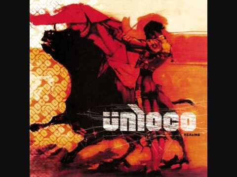 Unloco - Less of