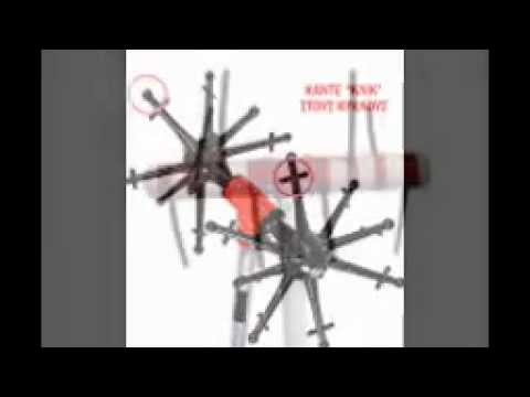 Ελαιοραβδιστικα μηχανηματα www.ftools.gr Ελαιοραβδιστικές Βέργες 210 4274021