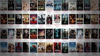 Stream Movies On PS3 For Free