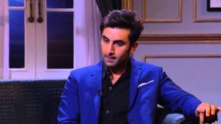 Download video Ranbir & Kareena Rapid Fire Round