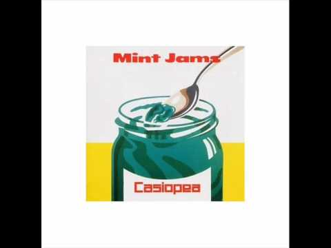 Casiopea - Swear