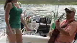 Holiday Outboards Johnson Song