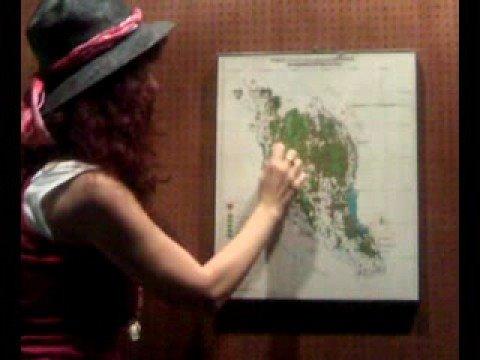 map of malaysia. Hicran Cigdem Yorgancioglu Kuala Elephant map of Malaysia