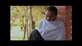 Download Coming Clean: Overcoming Nyaope Addiction 3Gp Mp4